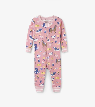 Hatley - Save Our Sleep® Official Online Shop a2b2fd661