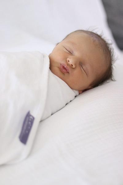 a80c1507abf Save Our Sleep